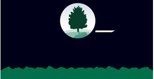 McAllister Landscaping